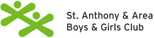 Boys and Girls Club of Saint Anthony